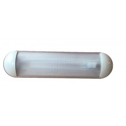 Светодиодный светильник ЖКХ 20ВТ