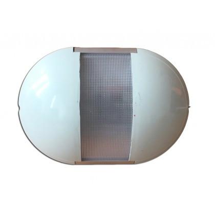 Светодиодный светильник ЖКХ 5Вт